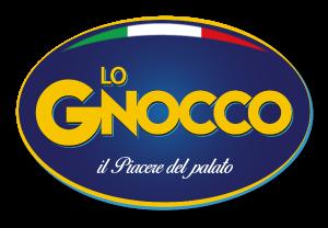 lognocco-essedi-pasta-produzione-gnocchi-ingrosso