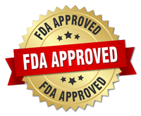 FDA-approved-2