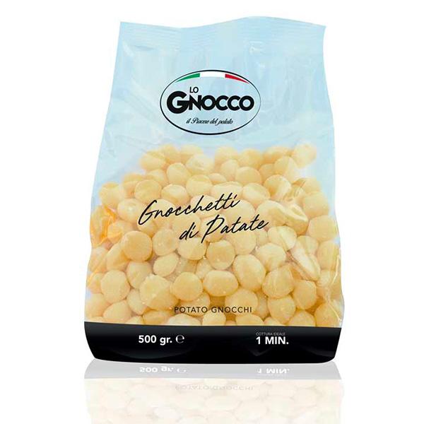gnocchetti-patate-500gr