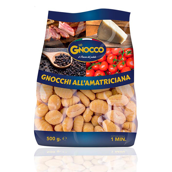 gnocchi-amatriciana-500gr