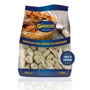 gnocchi-burro-arachidi-500gr