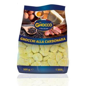 gnocchi-carbonara-500gr