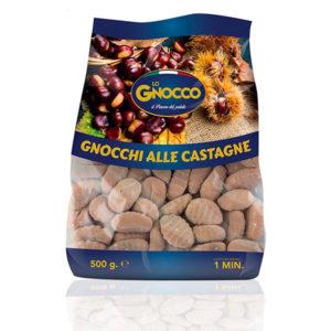 gnocchi-castagne-500gr