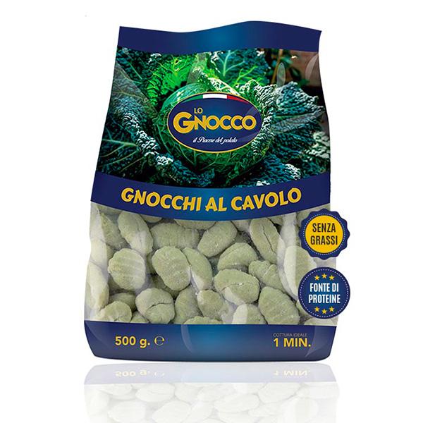 gnocchi-cavolo-500gr