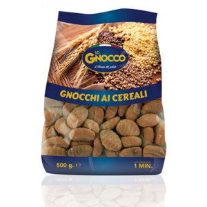 gnocchi-cereali-500gr