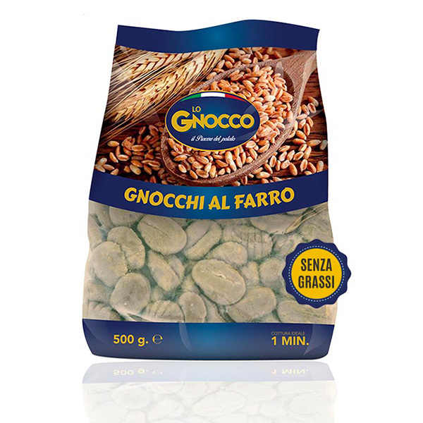 gnocchi-farro-500gr