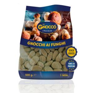 gnocchi-funghi-500gr