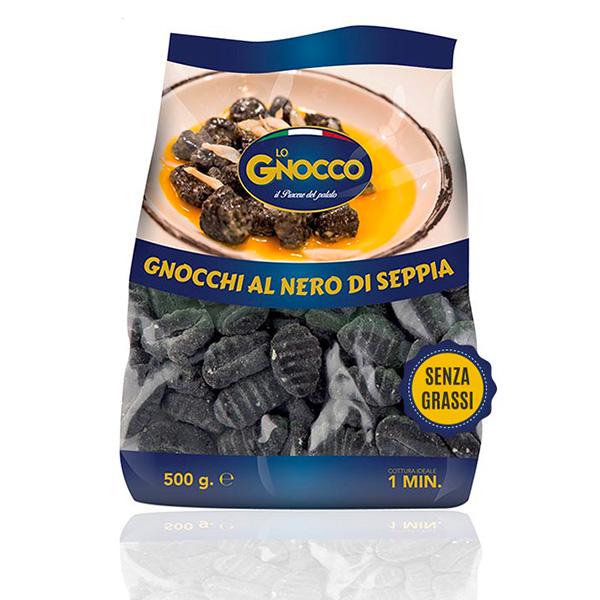 gnocchi-nero-seppia-500gr