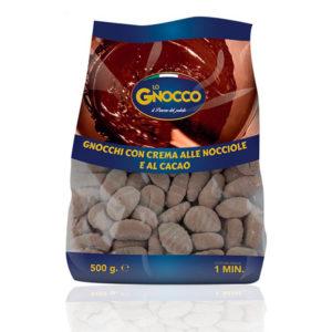 gnocchi-nocciola-cacao-500gr