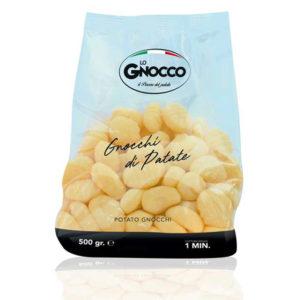 gnocchi-patate-500gr