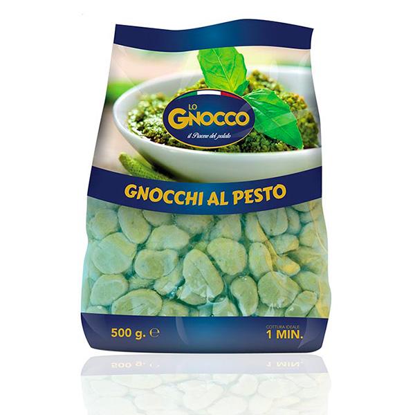 gnocchi-pesto-500gr