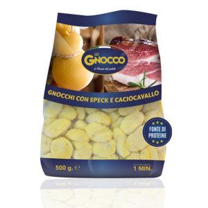 gnocchi-speck-caciocavallo-500gr