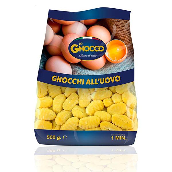 gnocchi-uovo-500gr